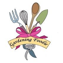 Gardening Foodie   Blogging about all things food and gardening