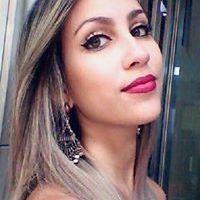 Samantha Barbio