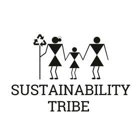 Amruta- Sustainability Professional & Advocate