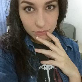 Naiara Guedes