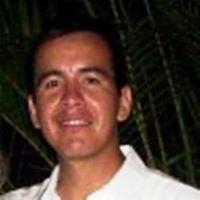 Juan Penagos