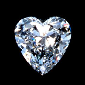 Diamantjee