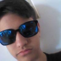 Spyros Rekas