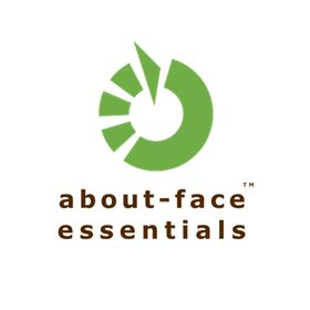 about-face essentials