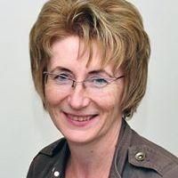 Marika Mirolovics