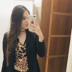 Ariane Tripolone