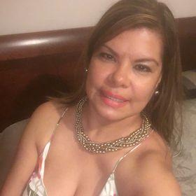 Libney Mendez