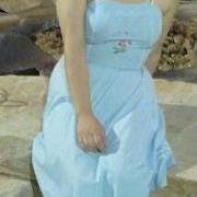 Jessica Avery