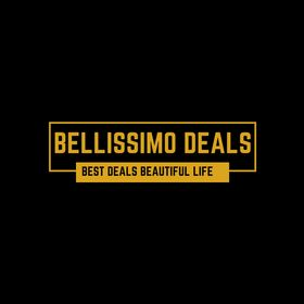 Bellissimo Deals