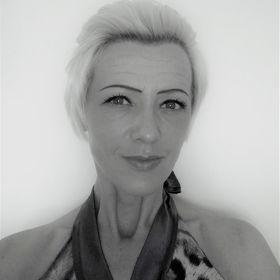 Alice Chlebounova