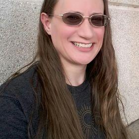 Jenn Rockefeller