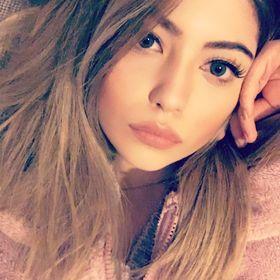 Zeynep Akol