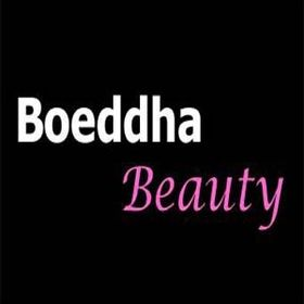 Boeddha Beauty