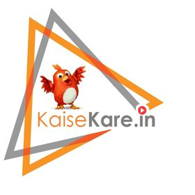 Wiki Hindi