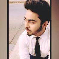 Saish Patkar