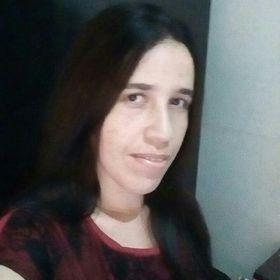 Paula Michela Campos