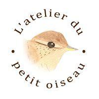 L'atelier du petit oiseau