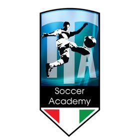 Italian Soccer Academy