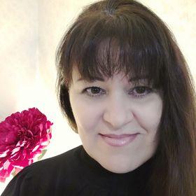 Natalya Verezgova