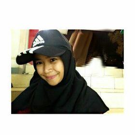 Feby Hanisya Fitri