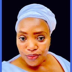 Veronica Ntombifuthi Nesane KaMzizi