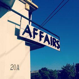 Liberate-Affairs Yk