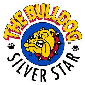 The Bulldog™ Hotel & Silver Star Accommodation