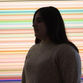 Sandra Fernández Ruiz