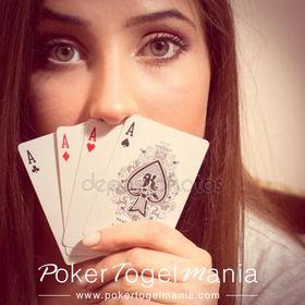Jony Poker