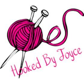 Hooked by Joyce