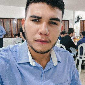 JOÃO LUCAS PERFIL
