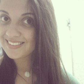 Camilla Ribeiro