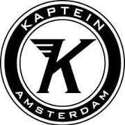 Kaptein Amsterdam