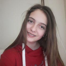 Evik Gardianova
