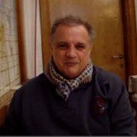 Claudio Antonio Prado