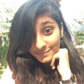 Ashna Amir