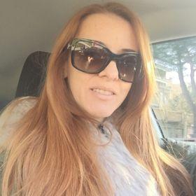 Maria Iuhos Ilies