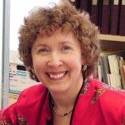Virginia Lloyd-Davies, Joyful Brush