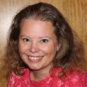 Ann Nordbø