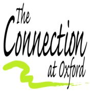 Connection at Oxford