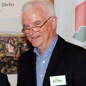 Johannes von Korff