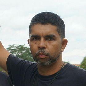 Edmo Ribeiro Junior