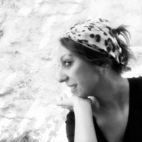 Emine Hacibekir