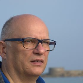 Philippe Daireaux