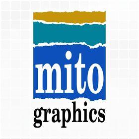 MitoGraphics Inc.