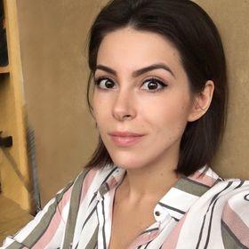 Natalia Shavyrina