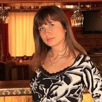 Anna Eremenko