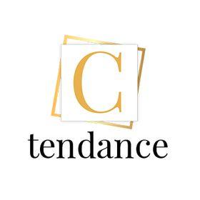 Ctendance