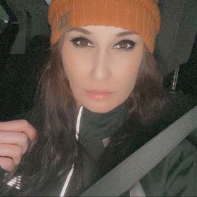 Jessica Clem