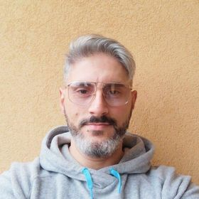 Stefano Colletta